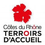 Logo-CDR-Terroir_d_Accueil